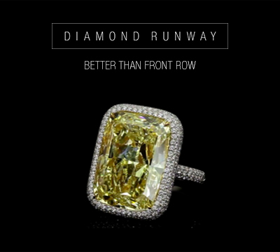 diamond-runway-promo